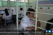 H-6 Pendaftaran LTMPT, Siswa Diminta Segera Verifikasi - JPNN.com Jatim