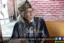 Legenda Koes Plus 'Gemes' soal Korupsi di Indonesia - JPNN.com Jatim
