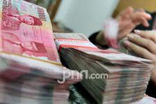 Indeks Persepsi Korupsi di Indonesia Setara Gambia - JPNN.com Jatim