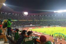 Polri Beri Izin pada PSSI Menggelar Kembali Kompetisi Liga Indonesia - JPNN.com Jatim
