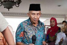 Amien Rais Ajak Umat Islam Menolak Gerakan Nasional Wakaf Uang - JPNN.com Jatim