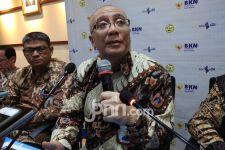BKN Bikin Syarat Pegawai KPK Jadi PNS Harus Bebas dari Paham Radikalisme - JPNN.com Jatim