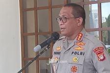 Kasus Pemalsuan Sertifikat Tanah Ibunda Dino Patti Djalal, 11 Orang Jadi Tersangka - JPNN.com Jatim