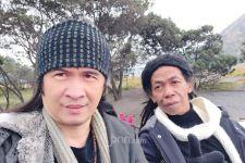Syuting Lagu Religi di Bromo, Cak Sodiq Puas Banget Meski Bibir Melocot - JPNN.com Jatim