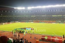 Pemkot Surabaya Kasih Diskon Tarif Sewa Gelora Bung Tomo, Persebaya: Alhamdulillah - JPNN.com Jatim