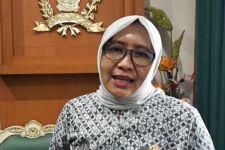 Tokoh NU Hilang dari Kamus Sejarah, Nadiem Makarim Didesak Minta Maaf - JPNN.com Jatim
