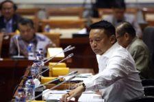Analisis dan Info dari Mantan Sesmil Kepresidenan soal KRI Nanggala - JPNN.com Jatim