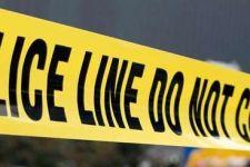 Calon Istri Muda Ogah Dinikahi, Oknum Polisi Tembak Kepala Sendiri - JPNN.com