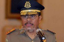 Jaksa Agung Tepis Tudingan Istri Muda Gubernur Sumut - JPNN.com