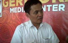 Begini Respons MKD Terkait Status Hukum Azis Syamsuddin - JPNN.com