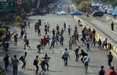 Ini Alasan Polisi Pulangkan 13 Pelajar Terduga Pelaku Tawuran - JPNN.com