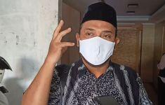 Banyak Ustaz jadi Korban Penyerangan, Novel Bamukmin Serukan Hal Ini - JPNN.com