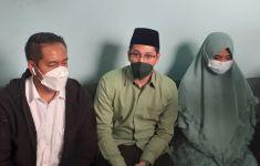 Ungkap Kelakuan Terlarang Ayah Taqy Malik, Marlina Octoria: Untuk Apa Begitu? - JPNN.com