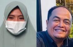 3 Berita Artis Terheboh: Marlina Menangis, Deddy Corbuzier Minta Maaf - JPNN.com