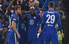 Big Match Chelsea vs Manchester City: Prediksi dan Head to Head Kedua Tim - JPNN.com