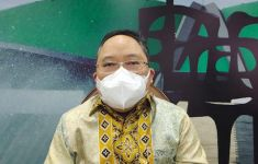 Tamliha DPR Sebut Klarifikasi Letjen Dudung Sudah Benar - JPNN.com