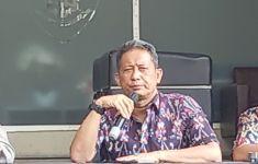 Info Penting dari Kombes Tubagus soal Tersangka Kebakaran Lapas Tangerang - JPNN.com