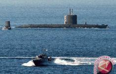 Australia Bangun Armada Kapal Selam Nuklir, Sikap Indonesia Tegas - JPNN.com