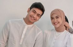 Ria Ricis dan Teuku Ryan Bakal Nikah Akhir Tahun Ini? - JPNN.com