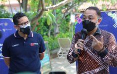 Surabaya dan Dua Kota Ini Menjadi Pilot Project Wisata Medis di Indonesia - JPNN.com