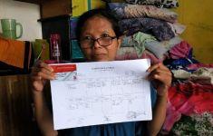 Masyarakat Berpenghasilan Rendah di Surabaya Ternyata Belum dapat Bantuan - JPNN.com