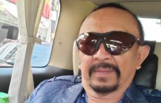 Erick Thohir Harus Bekerja Sama NGO untuk Membongkar KKN di BUMN - JPNN.com
