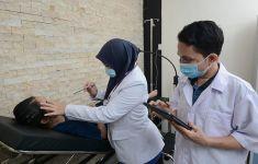 Hendra Prihatin dengan Korban Narkoba yang Terus Berjatuhan - JPNN.com