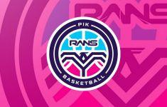 RANS PIK Basketball Tak Mau Sekadar Numpang Lewat di IBL 2022 - JPNN.com