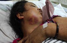 Seorang Prajurit TNI Tewas Saat Baku Tembak dengan KKB - JPNN.com