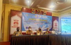 Kualitas Penyuluh Mampu Dongkrak Kesejahteraan Petani - JPNN.com