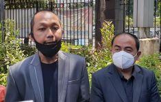 Ayah Taqy Malik Laporkan Balik Marlina Octoria - JPNN.com