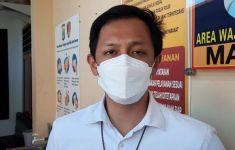 Polisi Garap 4 Pegawai KKP Tarakan Usut Kasus Vaksin Berbayar, yang Lain Siap-siap - JPNN.com