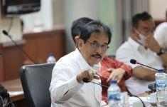 Fokus Kementerian ATR/BPN Menangani Persoalan Pertanahan di Daerah - JPNN.com