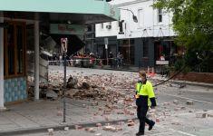 Gempa Bumi Guncang Melbourne, Bagaimana Kabar 17.500 WNI di Sana? - JPNN.com