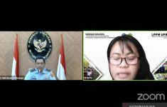 Anak Buah Mahfud Ajak Masyarakat Laporkan Indikasi Munculnya Gerakan ini - JPNN.com