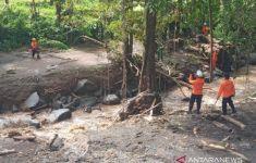 Basarnas dan BPBD Masih Cari Korban Banjir Bandang Minahasa Tenggara - JPNN.com