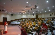 Fatih Bilingual School Mendukung Upaya Mencari Strategi PJJ yang Tepat - JPNN.com