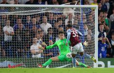Hasil Carabao Cup: Chelsea, Arsenal, Tottenham Hotspur Menang, Manchester United Tersingkir - JPNN.com