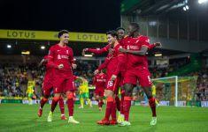 Hasil Undian Babak Ke-4 Carabao Cup: Liverpool Bertemu Lawan Mudah, Man City Gagal Jumpa MU - JPNN.com