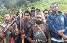 Irjen Mathius Fakhiri: Nasib Tenaga Kesehatan di Papua Belum Diketahui - JPNN.com