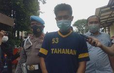 Fakta-Fakta Pembunuhan Anggota TNI di Depok, Pengakuan Pelaku - JPNN.com
