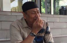 Kapitra Ampera, Politikus PDIP yang Hobi Baca Al-Quran, 10 Juz Per Hari - JPNN.com