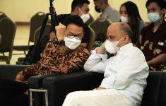 PII Dorong Insinyur Kawal Pandemi Menjadi Endemi - JPNN.com