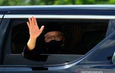 Baru Sebulan Memerintah, PM Malaysia Klaim Sudah Selamatkan 76 Ribu Pengangguran - JPNN.com