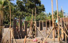 Keren! Kementerian PUPR Bedah 500 Rumah di Daerah ini - JPNN.com