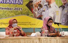 Kementan: Sertifikasi jadi Kunci Sukses Pembangunan SDM Pertanian - JPNN.com