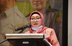 Target 2,5 Juta Petani Milenial, Kementan Siapkan Payung Hukum Regenerasi Pertanian - JPNN.com