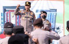 Brigjen Rudi Setiawan Keluarkan Perintah untuk Para Kapolres, Ini Masalah Serius - JPNN.com