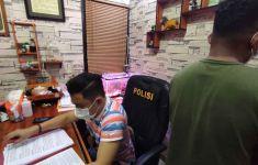 Pengakuan Ayah dari Jasad Janin Disimpan di Pot Kos-kosan, Alamak! - JPNN.com