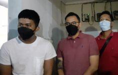 Kondisi Terkini Tukul Arwana Setelah 3 Hari Dirawat di Rumah Sakit - JPNN.com